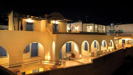 格蘭德慕拉諾酒店