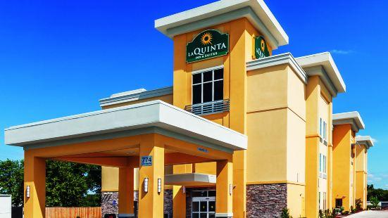 La Quinta Inn & Suites by Wyndham Claremore