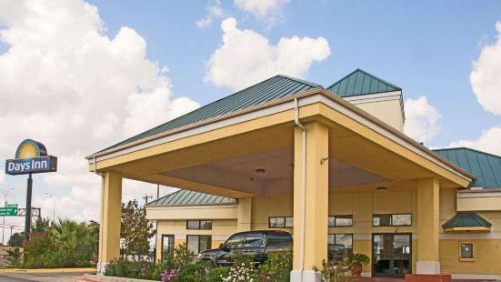 Days Inn by Wyndham N.W. Medical Center