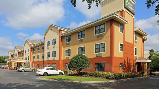 Extended Stay America Suites - Orlando - Convention Ctr - Sports Complex