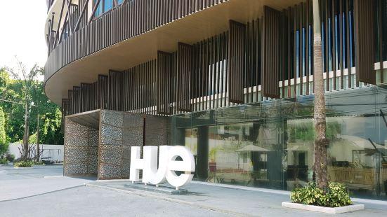 Hue Hotels and Resorts Boracay