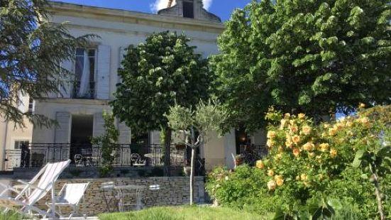 Cottage Provencal - Villa Saint Marc