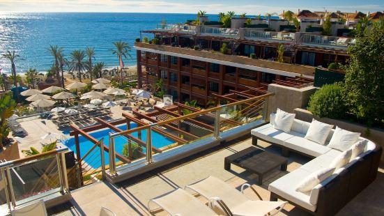 Gran Hotel Guadalpin Banus Marbella