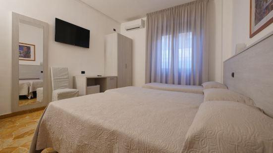 Hotel Careggi