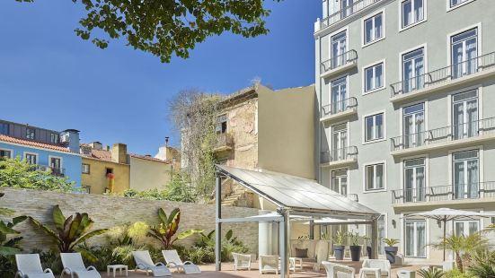 Hapimag Resort Lisbon