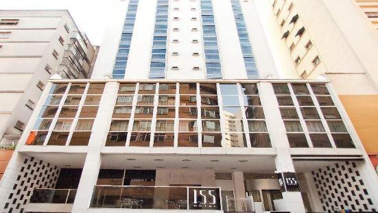 155酒店