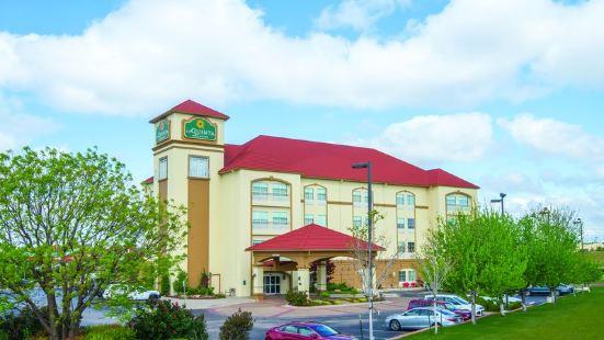 La Quinta Inn & Suites by Wyndham Oklahoma City - Moore