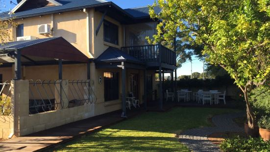 Observatory Guesthouse Busselton