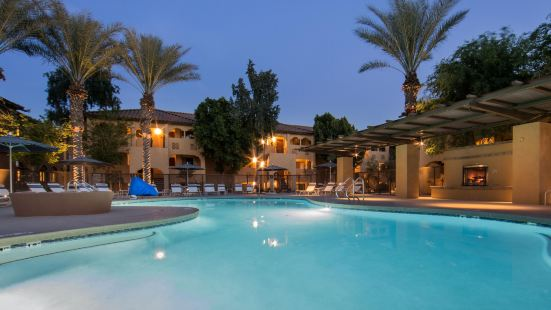 Holiday Inn Club Vacations Scottsdale Resort, an IHG Hotel
