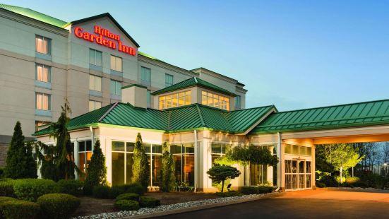 湖上尼亞加拉希爾頓花園酒店