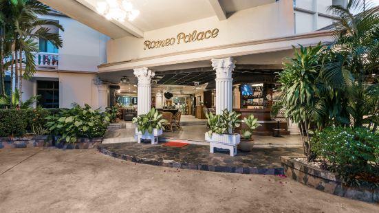 Romeo Palace
