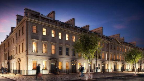 Hotel Indigo - Bath, an Ihg Hotel