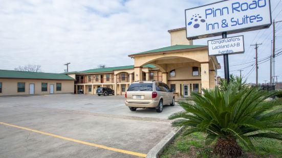 Pinn Road Inn and Suites