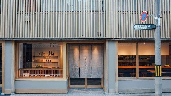 京都瑪爾達酒店