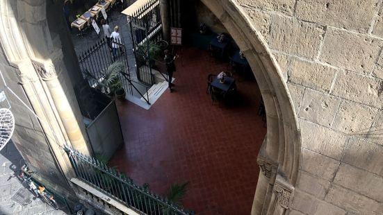 豪華蘇倫多之家酒店