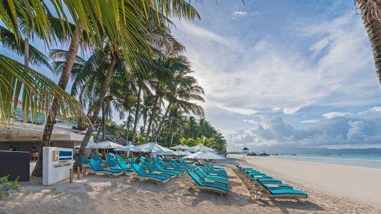 Sur Boracay