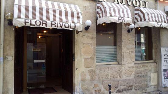 Hôtel Flor Rivoli