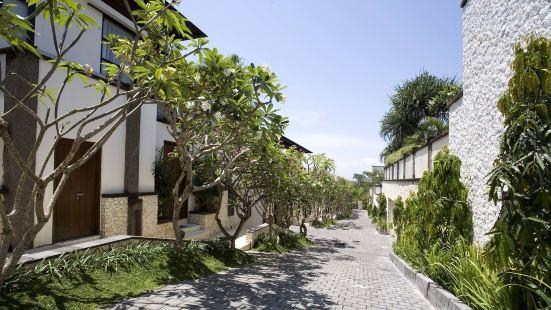 寺山別墅酒店