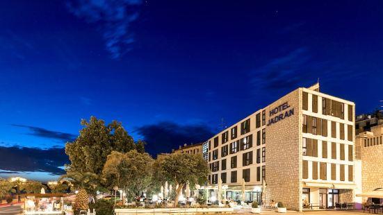 Hotel Jadran Šibenik