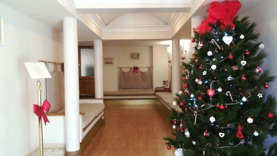 萊奧帕爾迪酒店