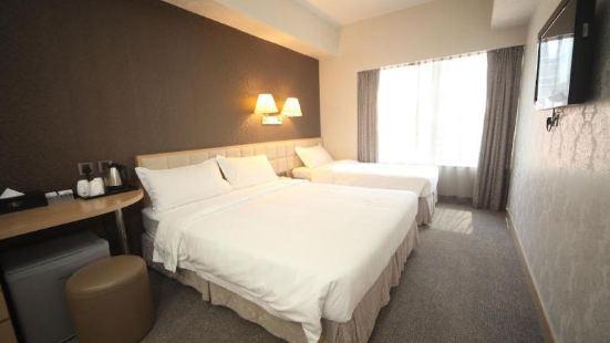 H1 Hotel