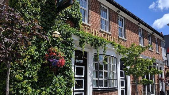 Crofts Hotel