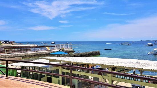 Cebu Lucky Spa Resort