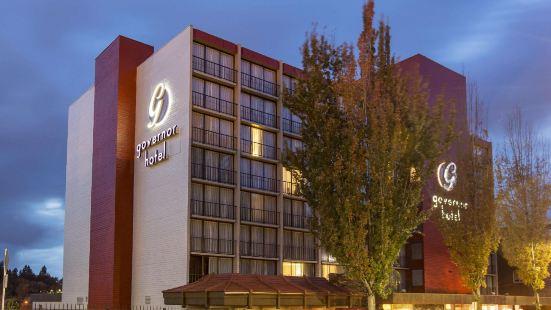 總督海岸酒店