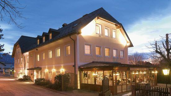 奧地利凱莉經典酒店