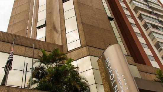 聖保羅金塔 - 費尼克斯酒店