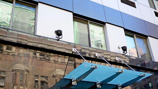 紐約雷迪森萊辛頓酒店
