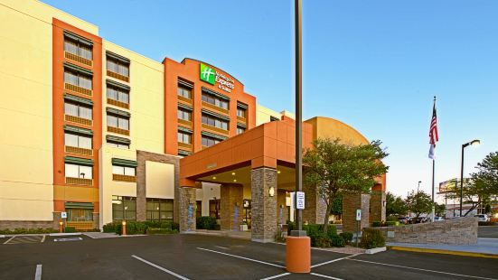Holiday Inn Express Hotel & Suites Tempe, an Ihg Hotel