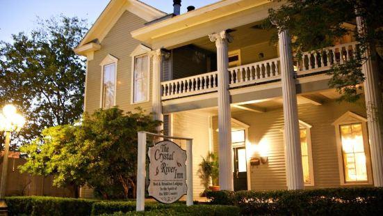 Crystal River Inn