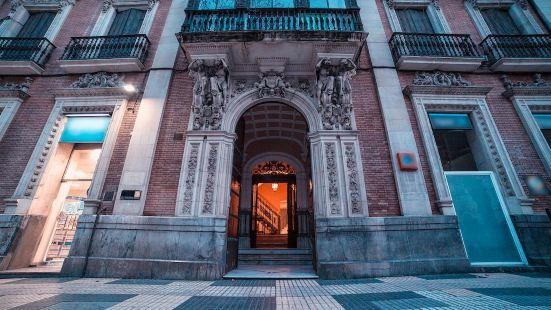 La Flamenka Hostel