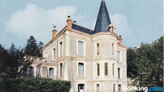 Hôtel Belleville