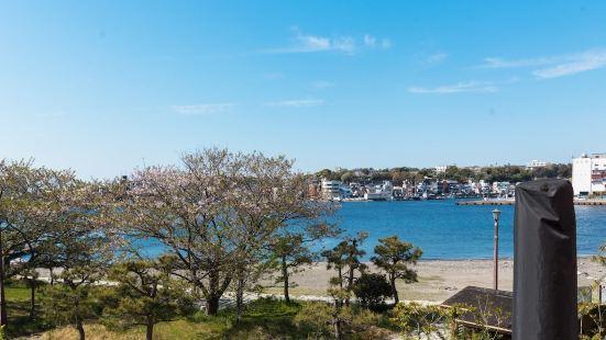 OYO 酒店城之島遊崎度假村