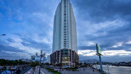 Skyline Serviced Apartments