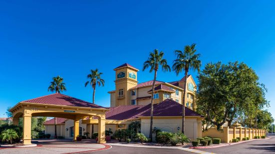 La Quinta by Wyndham Phoenix West Peoria