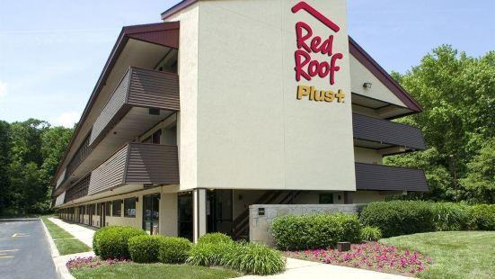 Red Roof Inn Plus+ Baltimore North - Timonium