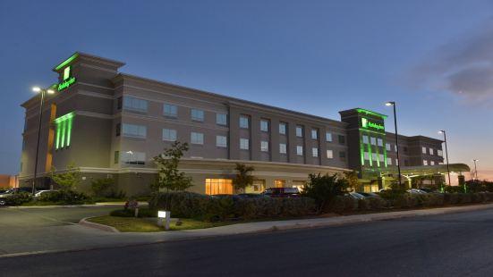 Holiday Inn Hotel & Suites Northwest San Antonio, an Ihg Hotel