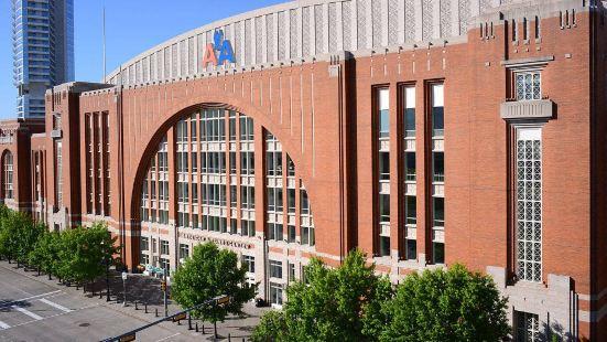 Courtyard Dallas Addison Quorum Drive