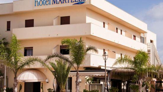 馬爾泰洛酒店
