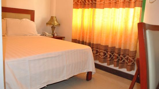 Dragon Home Inn Cebu