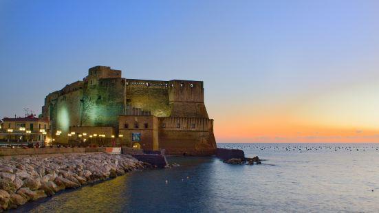 Donna Lena Relais Napoli