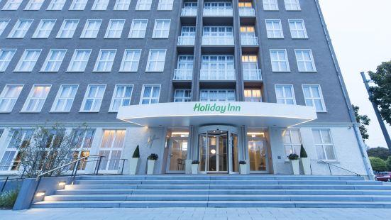 Holiday Inn Dresden - am Zwinger, an Ihg Hotel