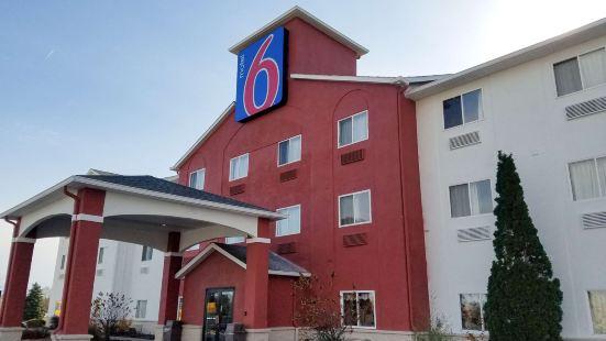 印第安納波利斯品質套房酒店