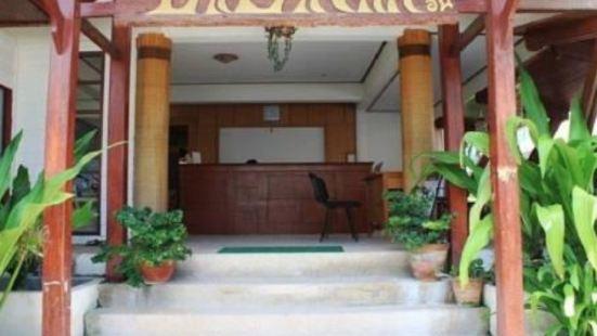 皮皮島旅館酒店