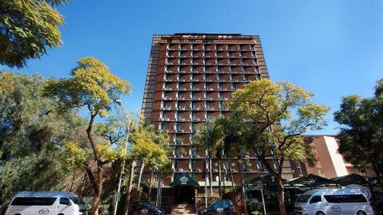 224 酒店