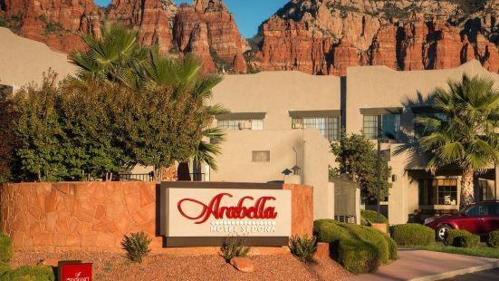 Arabella Hotel Sedona