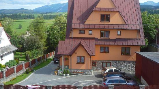 斯米爾雷克酒店